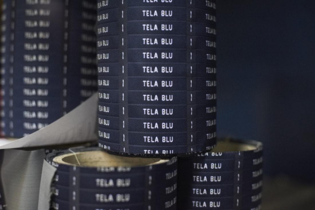 nome Tela Blu