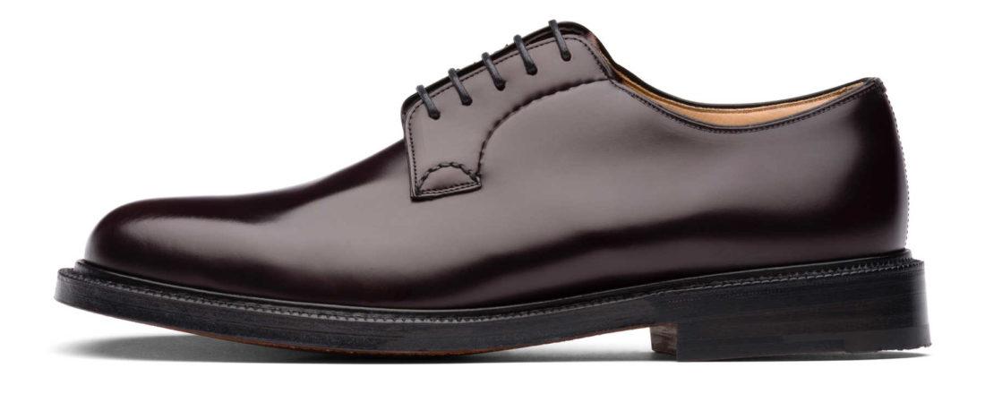 e0d68aef7b4b Come ti dicevo queste scarpe da uomo sono parecchio versatili,  accompagnabili a un abito come a un chino o a un paio di jeans. Il loro  essere informali ...